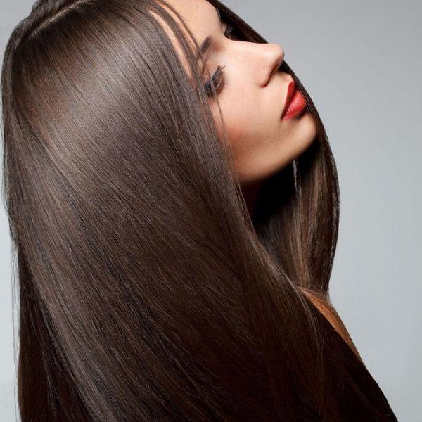 Чим змити фарбу для волосся з волосся: різноманітність способів, професійні препарати і народні засоби