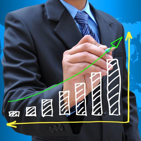 Чим вигідно займатися в кризу - пропозиції для бізнесменів-початківців