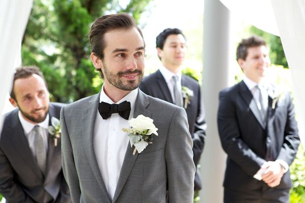 Що робить свідок на весіллі: традиції та поради