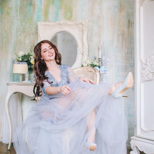Що потрібно для ранку нареченої, щоб воно було ідеальним?