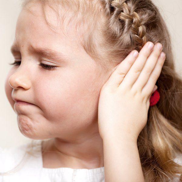 Гайморит у дитини: симптоми і лікування: важливі поради народної медицини