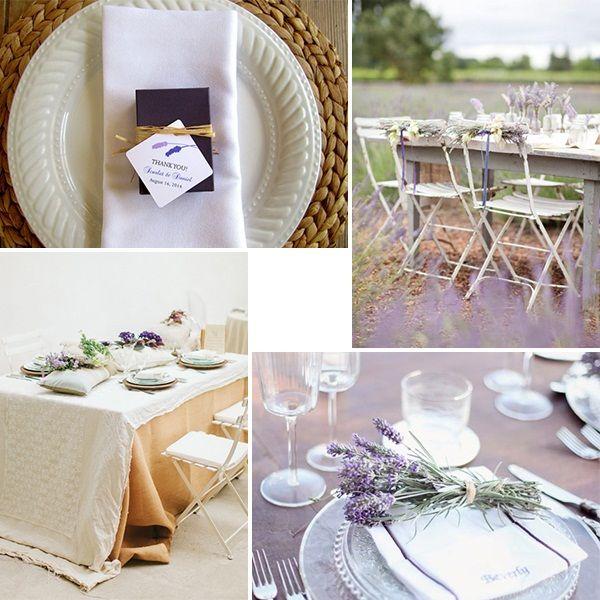 Ідеї для скромного весілля влітку - шашлики біля озера або фуршет на галявині