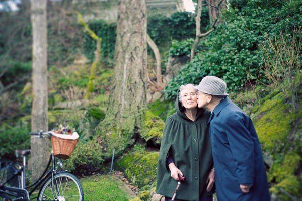 Смарагдове весілля: 55 років разом, організація торжества, перелік можливих подарунків