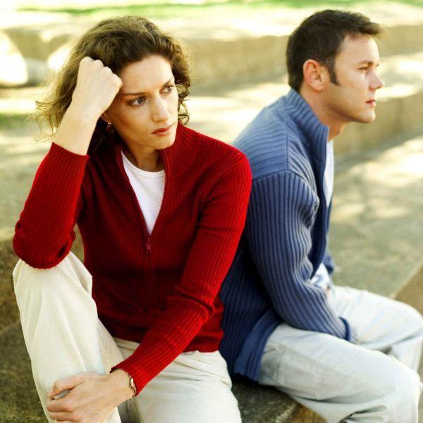Як подати на розлучення, якщо є дитина і чи можна обійтися без суду і слідства?