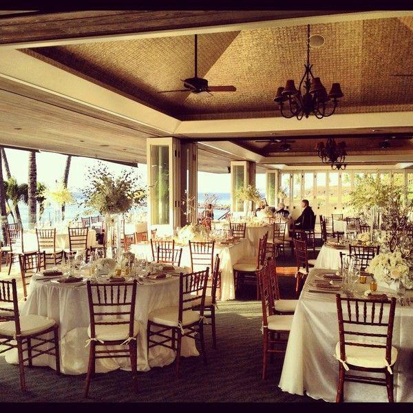 Як вибрати ресторан на весілля: різновиди та поради щодо вибору закладу