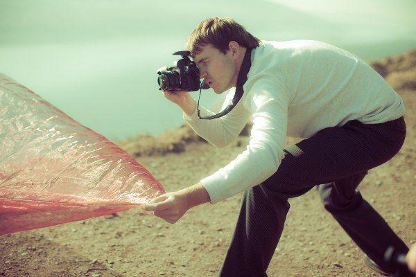 Як вибрати весільного фотографа і не пошкодувати