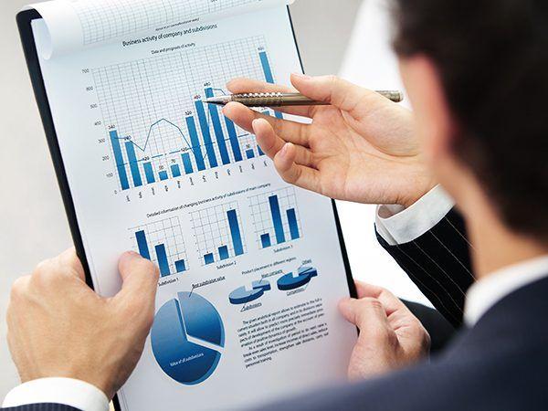 Яким бізнесом вигідно займатися: корисні поради та рекомендації