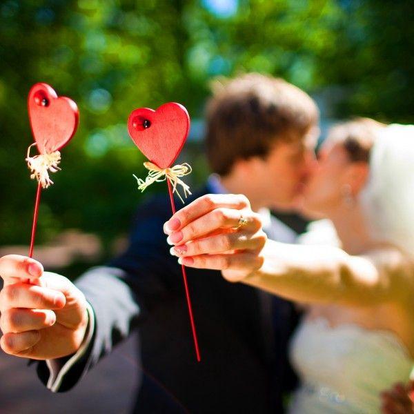 Кого запрошувати на весілля: практичні поради для молодят
