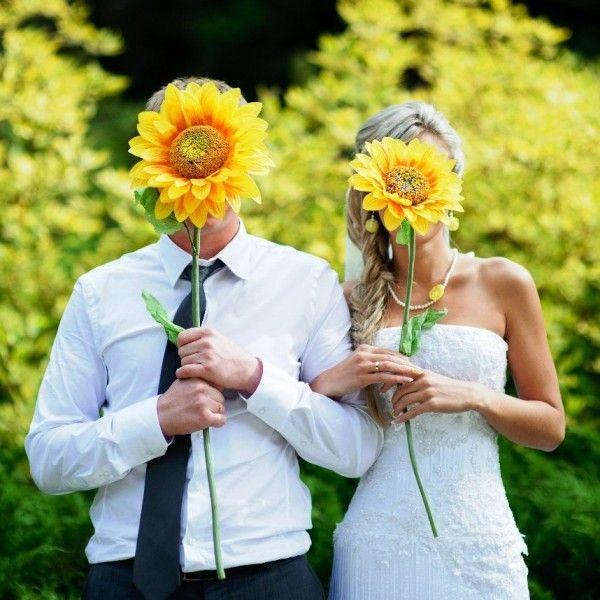 Кращий час для весілля: який сезон вибрати, плюси і мінуси