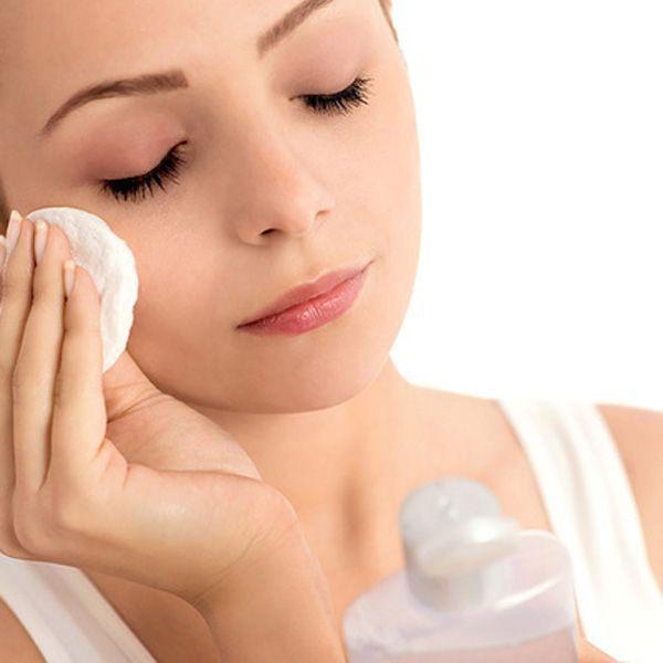 Маска для обличчя з куркуми - шлях до здоров`я шкіри
