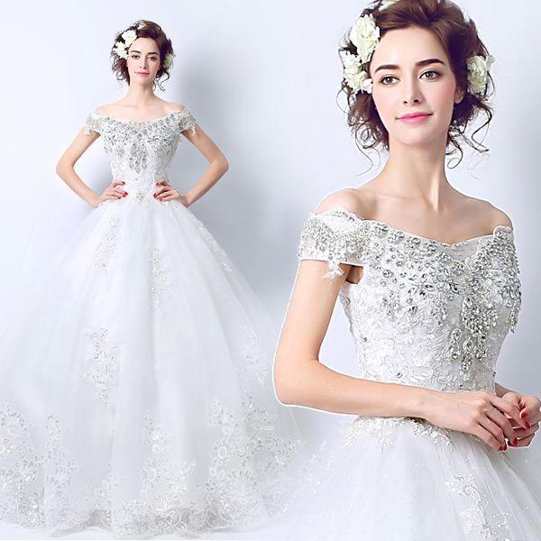Модні весільні сукні для вагітних - з фото і відео