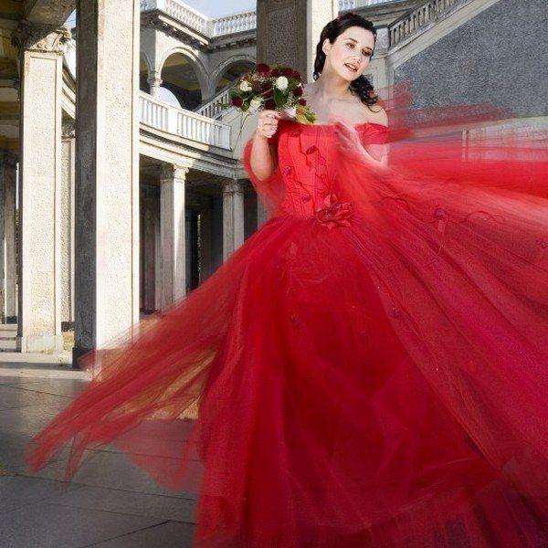 Чи потрібен другий день весілля: традиції, прикмети і поради