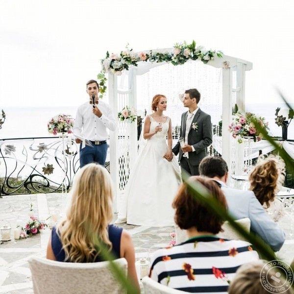 План підготовки до весілля, який допоможе заощадити нерви і час