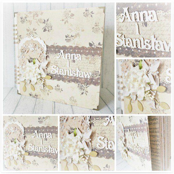 Підписи до весільних фотографій в альбомі: як зберегти фотографії такими, якими ви їх бачили
