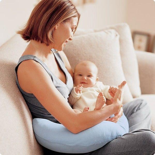 Робота для жінок в декреті і у відпустці по догляду за дитиною