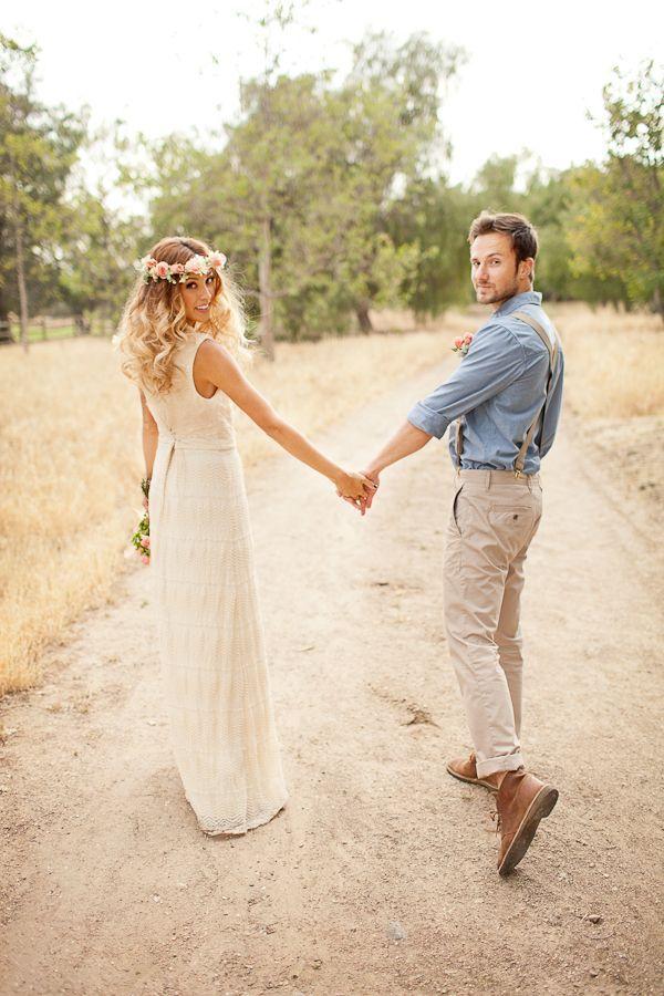 Весілля без банкету: переваги і недоліки, ідеї, поради