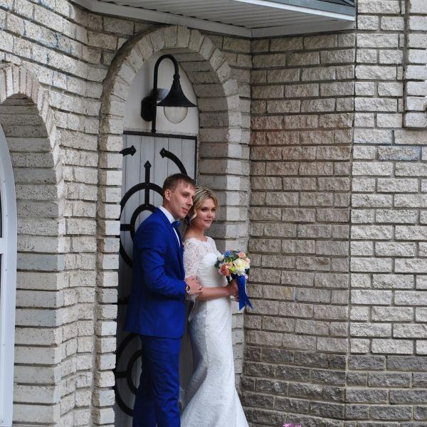 Весілля без традицій: чи можливо це і як провести захід?