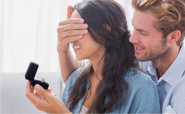 Весілля з нареченим-іноземцем - у чому особливості?