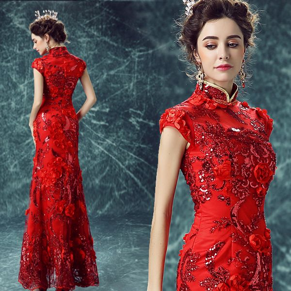 Весілля в китаї: традиції і звичаї святкування