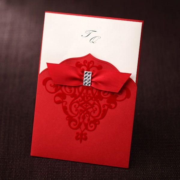 Весілля в королівському стилі: особливості та фото