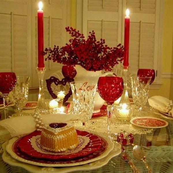 Весілля в новорічну ніч: переваги і недоліки