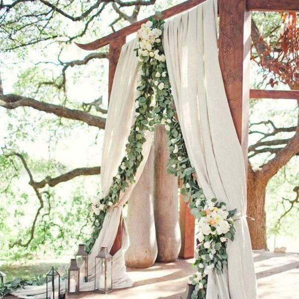 Весілля в слов`янському стилі: сценарій найбільш пам`ятною вечірки у вашому житті