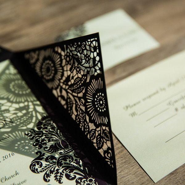 Весілля в стилі дамаск: класика сучасності