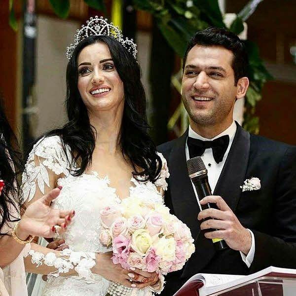 Весілля в Туреччині: стародавні традиції і неповторний колорит сходу