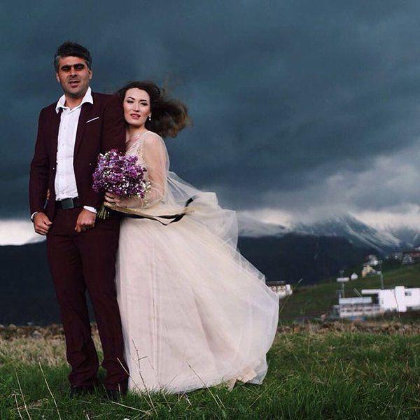 Весілля навесні: прикмети, повір`я та поради