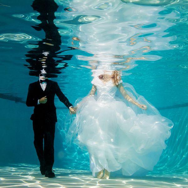 Весільна церемонія на Майорці: можливі варіанти святкування