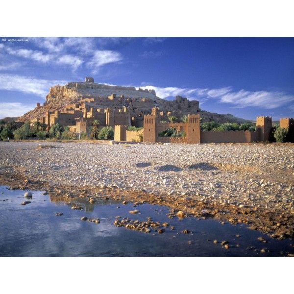 Весільна церемонія в марокко: особливості проведення та поради з організації