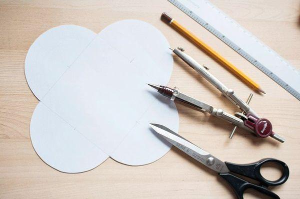 Весільні конверти своїми руками - цікаві ідеї, матеріали для виготовлення, поради