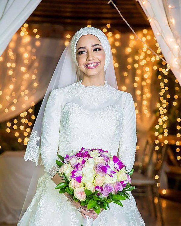 Весільні прикраси для голови, що створюють неповторний образ нареченої