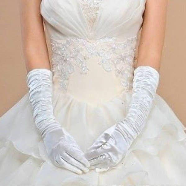 Весільний етикет: для молодят і гостей