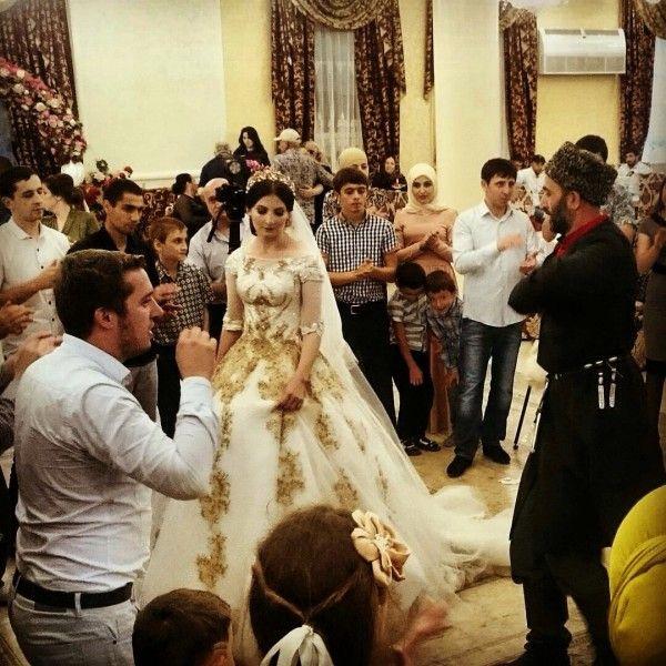 Танці нареченого на весіллі: ідеї та як вибрати стиль