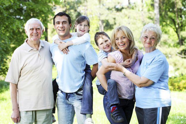 Картинки по запросу щаслива сім`я