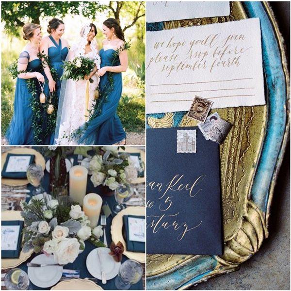 Тост хресних на весіллі: поради та яскраві приклади