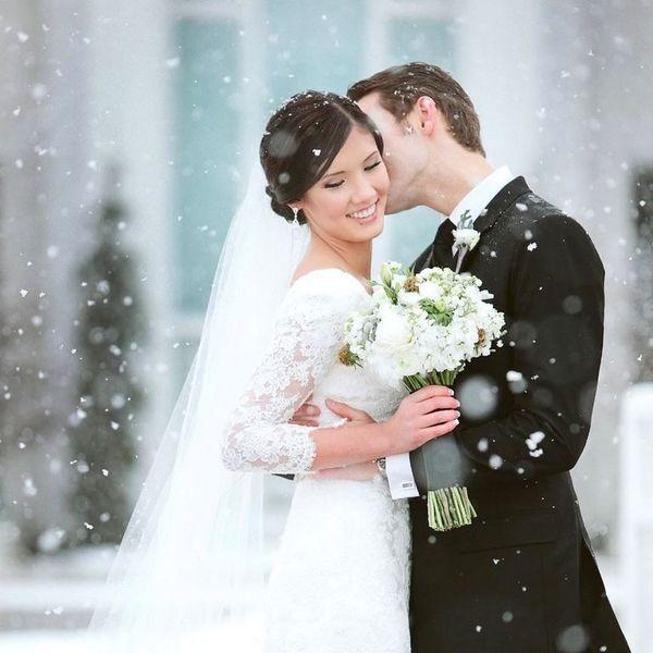 Тост нареченого на весіллі: як підготувати, за кого вимовляти, сучасні тенденції