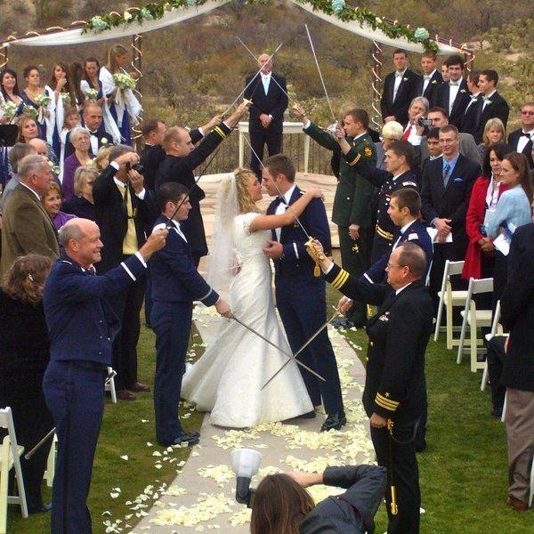 Тости на весілля від батьків нареченого: види, приклади, значимість