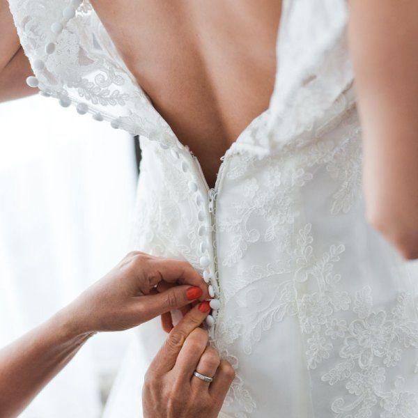 Відеозйомка весілля: пам`ять на довгі роки