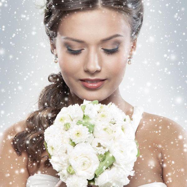 Питання на весілля нареченій: перелік питань про нареченого, питання молодятам