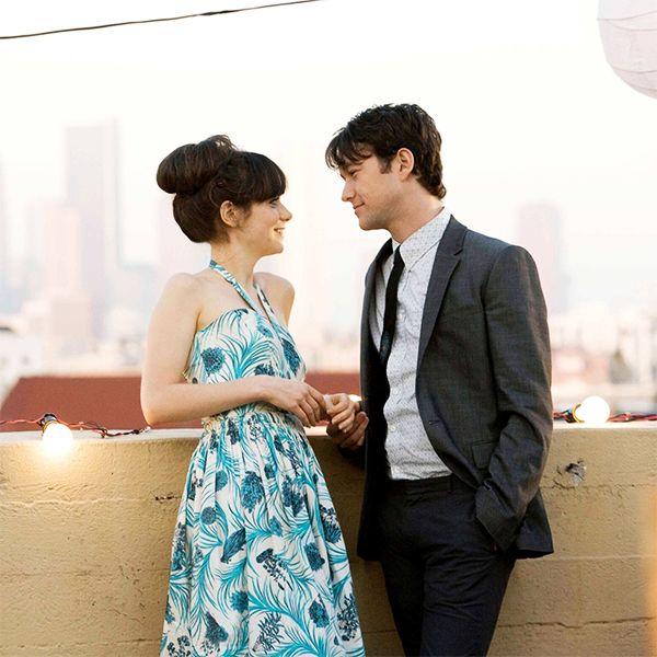 Викуп нареченого нареченою - сценарій заходу - авантюра або нова весільна традиція?