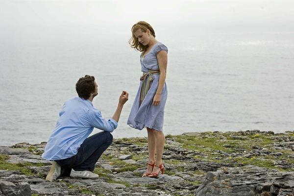 Заміж у високосному році - забобони, повір`я, чи варто ризикнути?