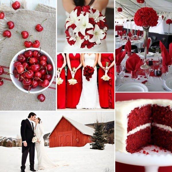 Зимова весільна фотосесія - як підготувати ідеальний образ?