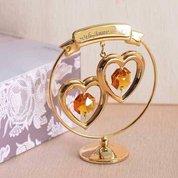 Золоте весілля батьків: святкування та привітання зі знаменною річницею